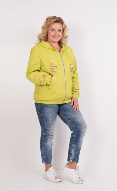Jacket Trikotex-Style M 90-17