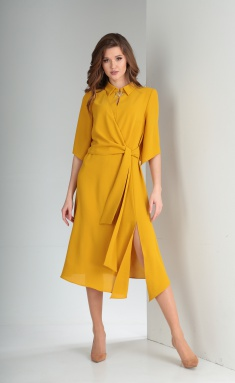 Dress TVIN 9002 gorch