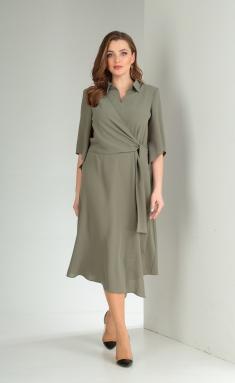 Dress TVIN 9002 xak
