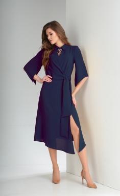 Dress TVIN 9002 sin