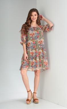 Dress TVIN 9007