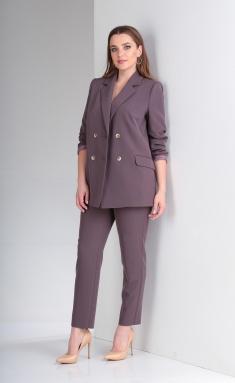 Suit TVIN 9013