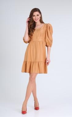 Dress TVIN 9014-1