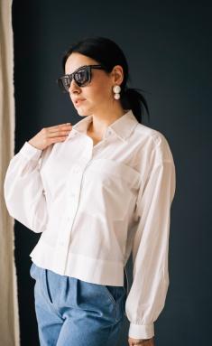 Shirt TVIN 9017