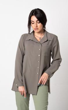 Shirt TVIN 9019
