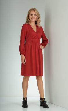 Dress TVIN 9029