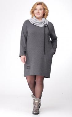 Dress Ladis Line 902 ser