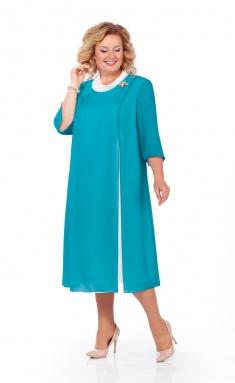Dress Pretty 0903-1