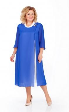 Dress Pretty 0903-2