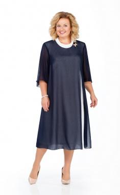Dress Pretty 0903-3