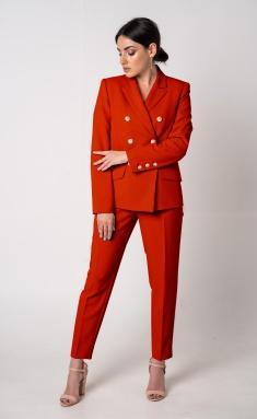 Suit Sale 9038 terr