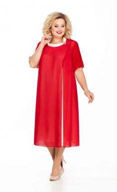 Dress Pretty 0903