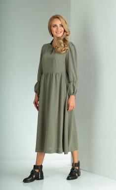 Dress TVIN 9040