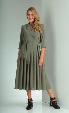 Dress TVIN 9044