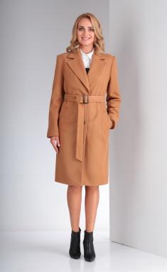 Coat TVIN 9046