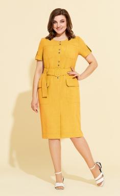 Dress Milora 905-3