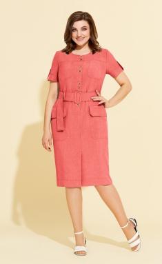 Dress Milora 905-4