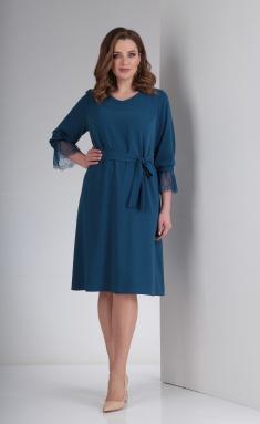 Dress TVIN 9056