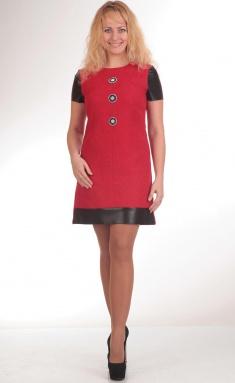 Dress MILANA M-727