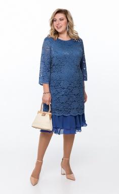 Dress Pretty 0906-8