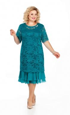 Dress Pretty 0906-1