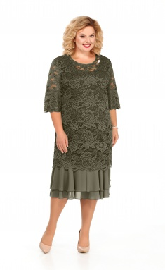 Dress Pretty 0906-4