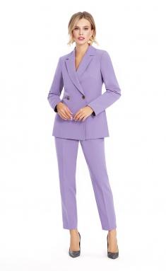 Suit Pirs 0906-1