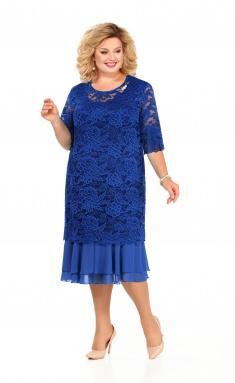 Dress Pretty 0906-5