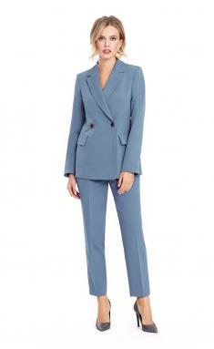 Suit Pirs 0906-2