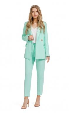 Suit Pirs 906-8