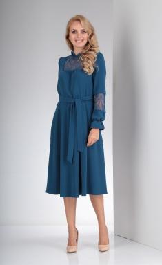 Dress TVIN 9062