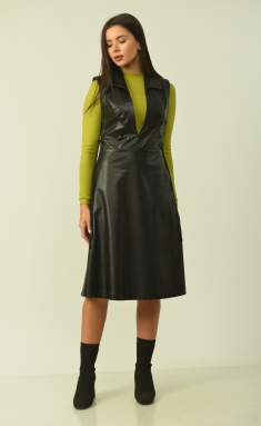 Dress TVIN 9064