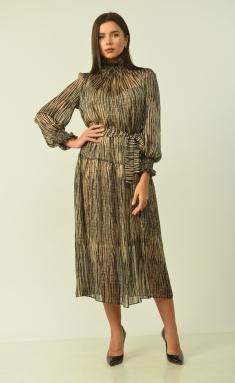 Dress TVIN 9066