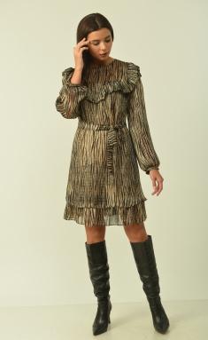Dress TVIN 9067
