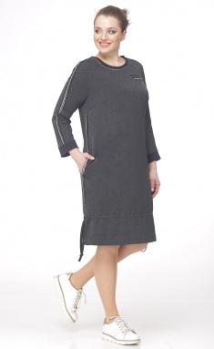 Dress Ladis Line 906 ser+chern
