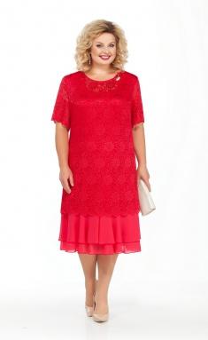 Dress Pretty 0906