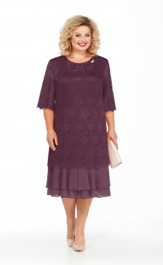 Dress Pretty 0906-2