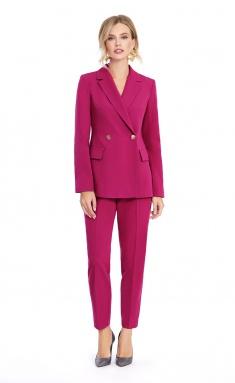 Suit Pirs 0906-3