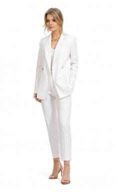 Suit Pirs 906-7