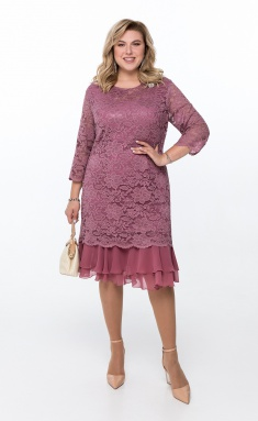 Dress Pretty 0906-7