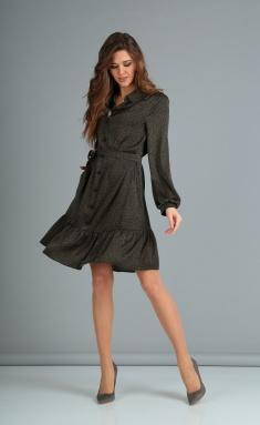 Dress TVIN 9077