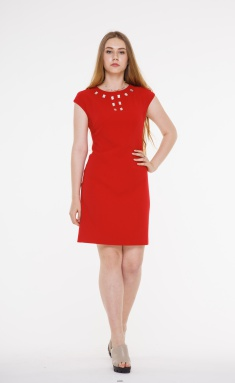 Dress Amori 9079 kr 170