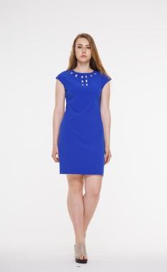 Dress Amori 9079 el 164