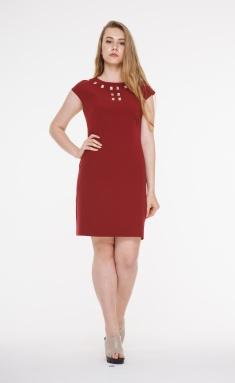 Dress Amori 9079 vishn 170