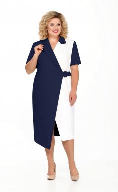Dress Pretty 0907-1