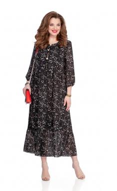 Dress TEZA 0907