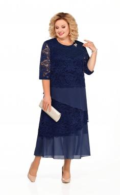 Dress Pretty 0908-2
