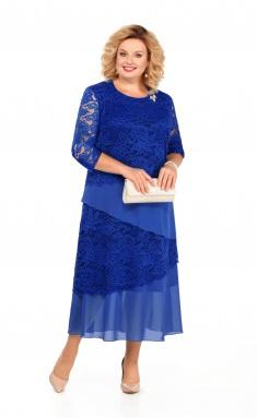 Dress Pretty 0908-3