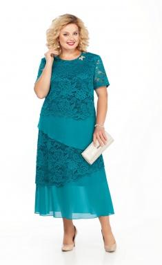 Dress Pretty 0908