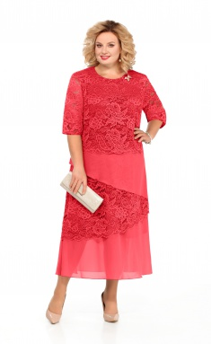 Dress Pretty 0908-1